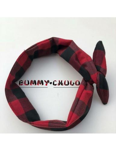 Bummy Chulo